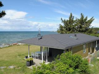 Langø ~ RA18865 - Fyn and the Central Islands vacation rentals