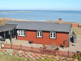 Fyns Hoved ~ RA42000 - Fyn and the Central Islands vacation rentals