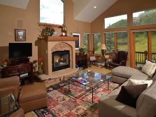 Chamonix-Lane-2 - Vail vacation rentals