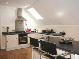 1 The Old Coach House - Salcombe vacation rentals