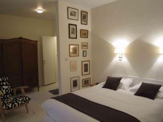 Saint-Denis - 3 Bedrooms - The Ardennes vacation rentals