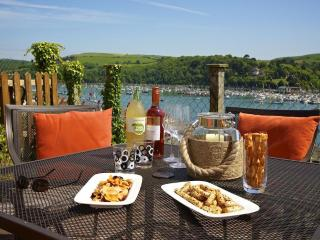 House With A View - Salcombe vacation rentals