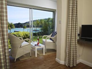 7 The Salcombe - Devon vacation rentals