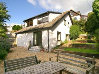 Coombe House - Salcombe vacation rentals