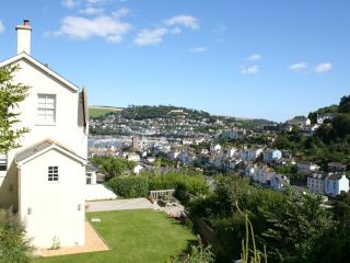 Fairview House - Salcombe vacation rentals