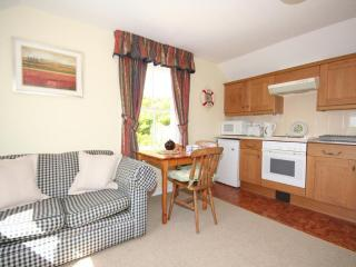 Hopedene - Kingsbridge vacation rentals