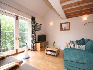 High Tide - Salcombe vacation rentals