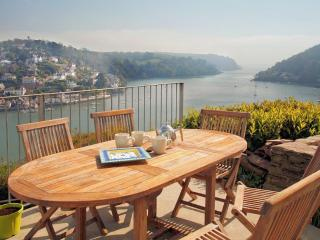 Out To Sea - Salcombe vacation rentals