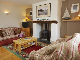 Primrose Cottage (Goveton) - Kingsbridge vacation rentals