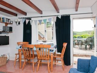 Quay Cottage - Hope Cove vacation rentals