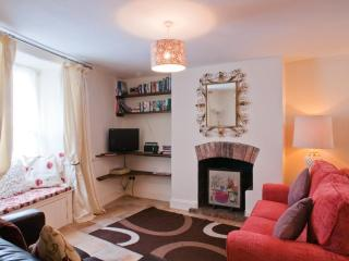 Rose Cottage - Salcombe vacation rentals