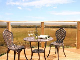 The Station - Salcombe vacation rentals