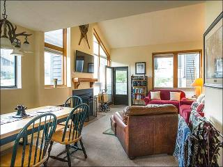 Spacious Townhouse with Beautiful Decor - Perfect for Families & Friends (25336) - Utah Ski Country vacation rentals