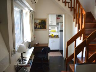 2BR apartment in Palermo - Buenos Aires vacation rentals