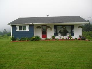 Gullivers Retreat - Nova Scotia vacation rentals
