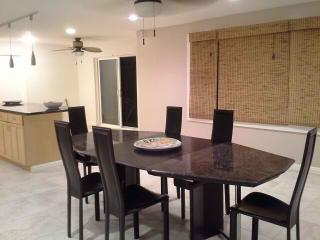 Moana House-Across the Street from the Beach, Family Friendly - Laie vacation rentals