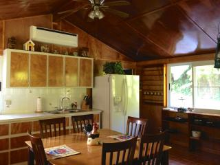 Beautiful Tropical Paradise on the West of P.R. - Mayaguez vacation rentals
