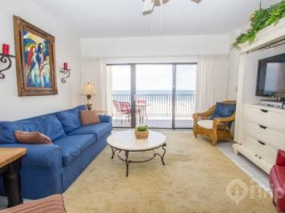 The Palms 415 - Alabama vacation rentals