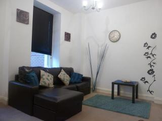 2 BR Marble Arch /Oxford St - London vacation rentals