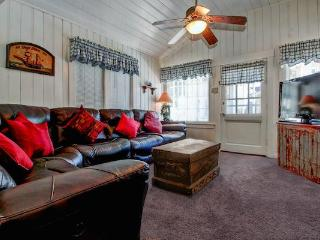 314 Riverview - Capitola vacation rentals