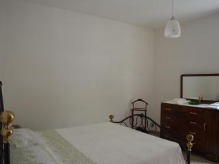 By the Airport / Port / Highway / Station/ Ancona - Marche vacation rentals