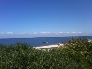 Real True beach House Visit Wineries swimming kayak Bachelorette Party The Stephen - Long Island vacation rentals