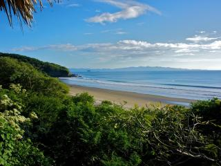 Villa & Bungalows on Private Beach in Paradise! - Nicaragua vacation rentals