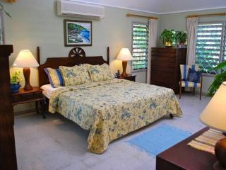 Kelso ~ RA46641 - Duncans vacation rentals