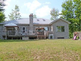 Nikodin cottage (#907) - Tobermory vacation rentals