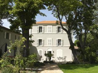 Luxury Furnished Apartments Aix en PROVENCE - Meyreuil vacation rentals