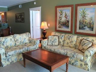 Waterscape A405 - Fort Walton Beach vacation rentals