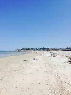 White Horse Bch between Boston & Cape Cod - Plymouth vacation rentals