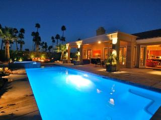 Germains' Araby Retreat - Luxury Compound - Greater Palm Springs vacation rentals