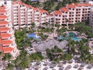 Playa Linda Beach Resort, Palm Beach, Aruba Vacation Rental Available Thanksgiving Week 46 & 47 - Santa Cruz vacation rentals