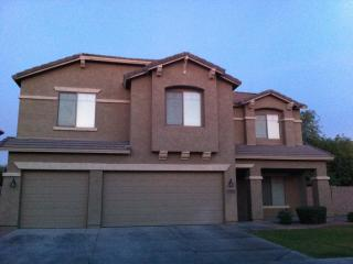 4000 Square Feet of Luxury - Swimming Pool/Spa & Pool Table - Phoenix vacation rentals