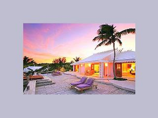 Bimini Cottage - Harbour Island vacation rentals