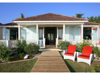 Sea Oats - Coral Sands - Harbour Island vacation rentals