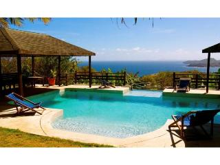 Old Fort - Saint Vincent and the Grenadines vacation rentals