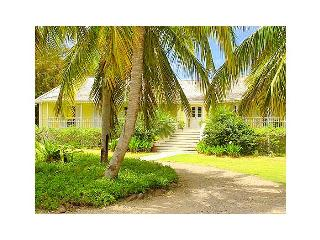 Pelican Point - Saint Kitts and Nevis vacation rentals