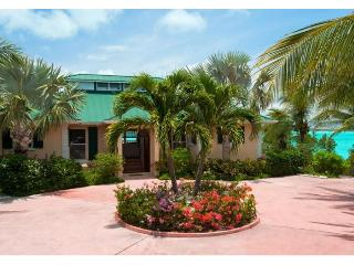 Emerald Shores - Middle Caicos vacation rentals