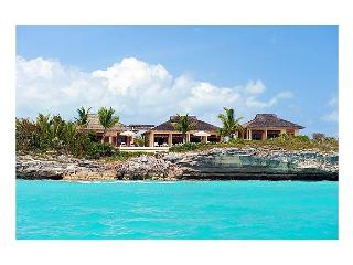 Villa Alamandra - Middle Caicos vacation rentals