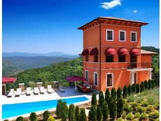 Villa Angelo - Istria vacation rentals