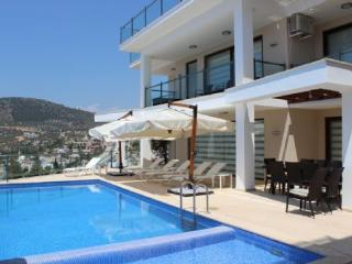 Dream View Villa 1 - Kalkan vacation rentals