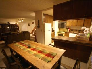 All Pine Inn - Wrightwood vacation rentals