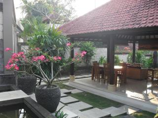 2 Bed 2 Bath Private Villa with Pool PROMO SPECIAL - Seminyak vacation rentals