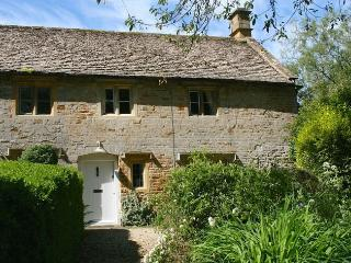 CHAST - Cotswolds vacation rentals