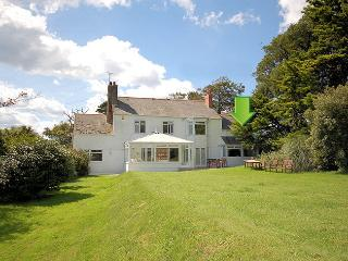STONS - Cawsand vacation rentals