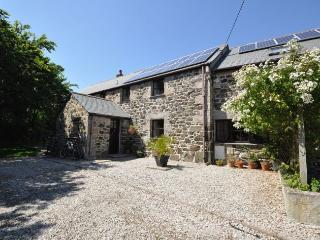 TRWAP - Coverack vacation rentals