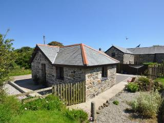 TRWEB - Coverack vacation rentals