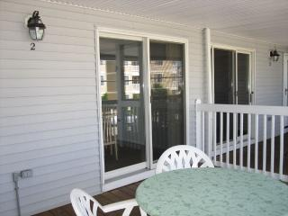 408 16th Ave., East 14890 - North Wildwood vacation rentals